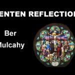 Reflection Ber