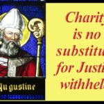 ROTOR-CHARITY_JUSTICE