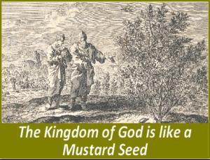 https://upload.wikimedia.org/wikipedia/commons/3/33/Faith_like_a_mustard_seed._Fe_como_semilla_de_mostaza.jpg