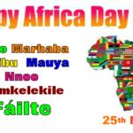 Rotor-Africa DayB
