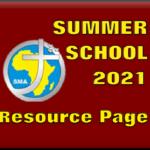 Summer sch21