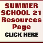 Resources btn